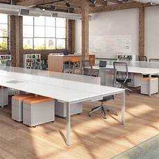 home office furniture bay area bay area office furniture design and procurement services