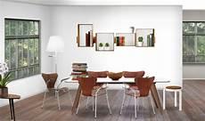 sala da pranzo design ristrutturare casa ristruttura con noi la tua casa
