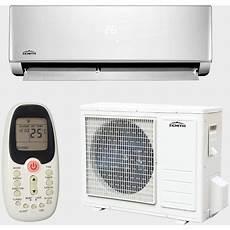 climatiseur pompe a chaleur climatiseur inverter zenith 3150 kw pompe 224 chaleur