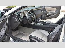 2010 Chevrolet Camaro SSM   S228   Houston 2019