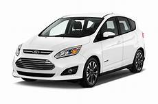 2018 Ford C Max Reviews Research C Max Prices Specs