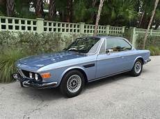 insurance auto auctions csa 1974 bmw 3 0cs for sale 1818806 hemmings motor news