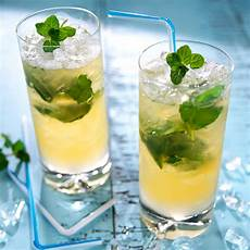 Cocktail Rezepte Mit Alkohol - fruity coconut alkoholfrei rezept kaufland