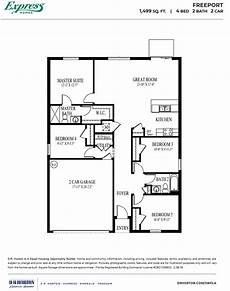 dr horton house plans superb dr horton homes floor plans 8 estimate house