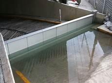 Barriere Anti Inondation Passive Automatique Protection