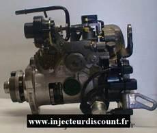 Pompe Injection Delphi R8448b371c 8448b371c R8448b371b