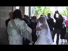 09 Amazing Grace F 252 R Die Brautleute Ludolf