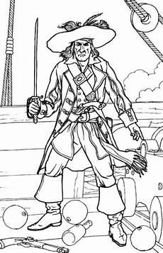 Kostenlose Malvorlagen Pirat Top 20 Pirat Ausmalbilder Beste Wohnkultur Bastelideen