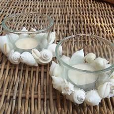 basteln mit muscheln home dzine craft ideas crafts with seashells