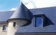 toiture ardoise naturelle toiture ardoise naturelle ou synth 233 tique habitatpresto