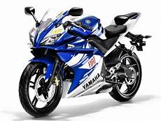 yamaha yzf r125 price in india features review