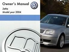 vehicle repair manual 2004 volkswagen jetta engine control 2004 volkswagen jetta owners manual in pdf
