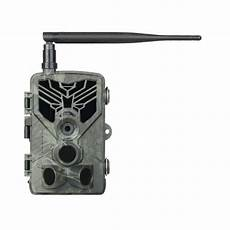 801g 16mp 1080p Waterproof Smtp 940nm by Trail Cameras Hc 810lte 20mp 4g 1080p Hd Waterproof