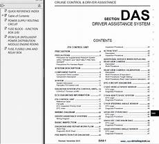 car repair manual download 2010 nissan altima electronic toll collection nissan altima model l33 series 2014 service manual pdf
