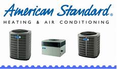 why choose an american standard air conditioning unit chills air conditioning