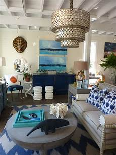 shopping for home furnishings home decor southton mecox interiordesign mecoxgardens
