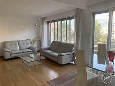 Vente Appartement 4 Pi 232 Ces 101 M 178 Grenoble 38000 101