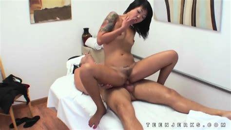 Sex Hidden Cam Tube