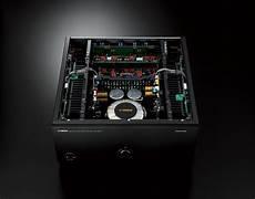 yamaha cx a5200 mx a5200 影音領域 電腦領域 hkepc hardware