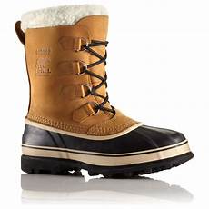 botte grand froid canada sorel s caribou winter boots