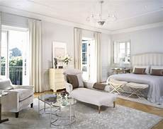 Grey And White Home Decor Ideas by The White Wow Factor
