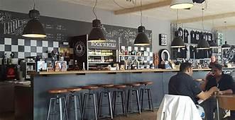 Ace Cafe Orlando  News/Press Room
