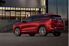 best 2019 gmc engine options review and price sellanycar sell your car in 30min 2019 gmc terrain