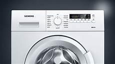 Siemens Iq100 Reset Keukentafel Afmetingen