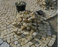kopfsteinpflaster preis qm natursteine preise pro tonne pflaster granitpflaster