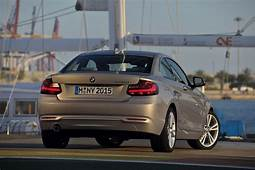 BMW 2 Series Full Details Revealed Photo Gallery
