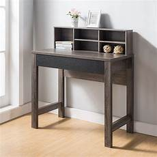 smart home office furniture 31 in simple desk walmart