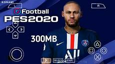 pes 6 parche 2020 mediafire pes 2020 ppsspp 300mb camera ps4 android offline best graphics latest transfers update 2020