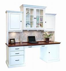 home office furniture outlet best images about build your own custom desk home office