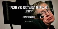 stephen hawking quotes quotesgram