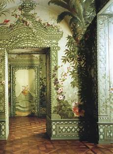 designer wall murals 40 of the most wall murals designs you
