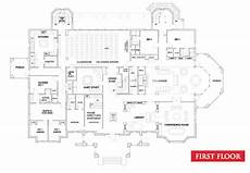 fraternity house plans impressive fraternity house floor plan fraternity house