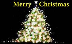 merry christmas best wishes tweets animated gif images free download