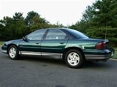 how to learn everything about cars 1995 dodge dakota lane departure warning 1995 dodge intrepid pictures information and specs auto database com
