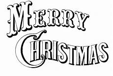 merry christmas clipart black and white clipart panda free clipart images