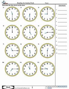 time worksheets for grade 3 2995 time worksheets free commoncoresheets