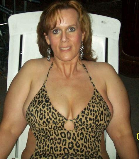 Ursula Sward