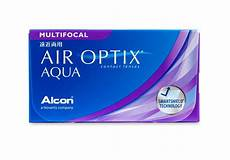 air optix aqua multifocal eyewearyouwear optometrist