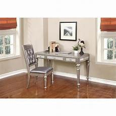 coaster home office furniture 804187 coaster furniture home office writing desk