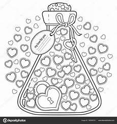 Malvorlagen Liebe Zum Valentinstag Vektor Malvorlagen F 252 R Erwachsene Zum Valentinstag Meine