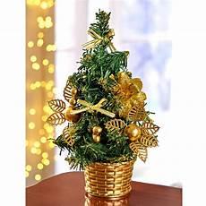 deko weihnachtsbaum deko weihnachtsbaum artikelnummer 1470900