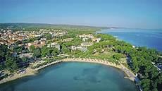 séjour en croatie tout compris s 233 jour croatie pr 233 f 233 rence voyages