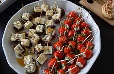 Partysnacks Fingerfood Kalt - food snacks 183 free photo on pixabay