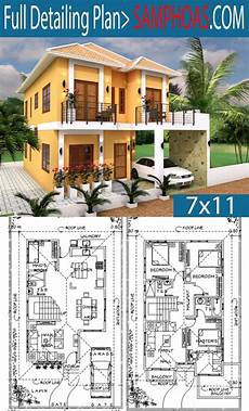 sketchup house plan sketchup modeling home plan 7x11 house plans mansion