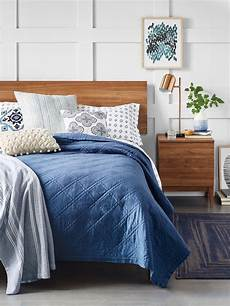 create your dream bed with deals from target s big bedding sale real simple