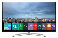 mise a jour tele samsung tv led samsung ue40h6400 smart 3d 40h6400 darty